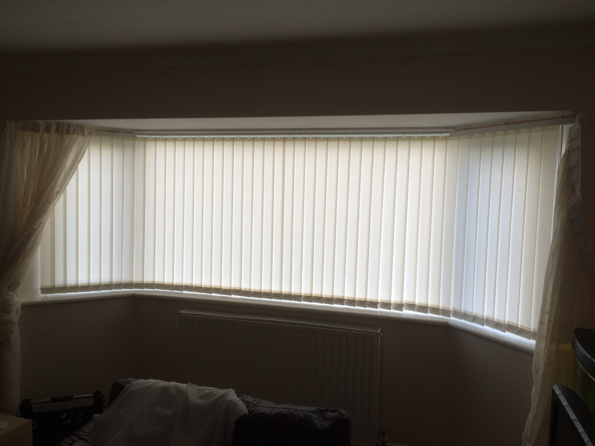 bow window vertical blinds 100 bow window vertical vertical blinds 3 blind mice window coverings